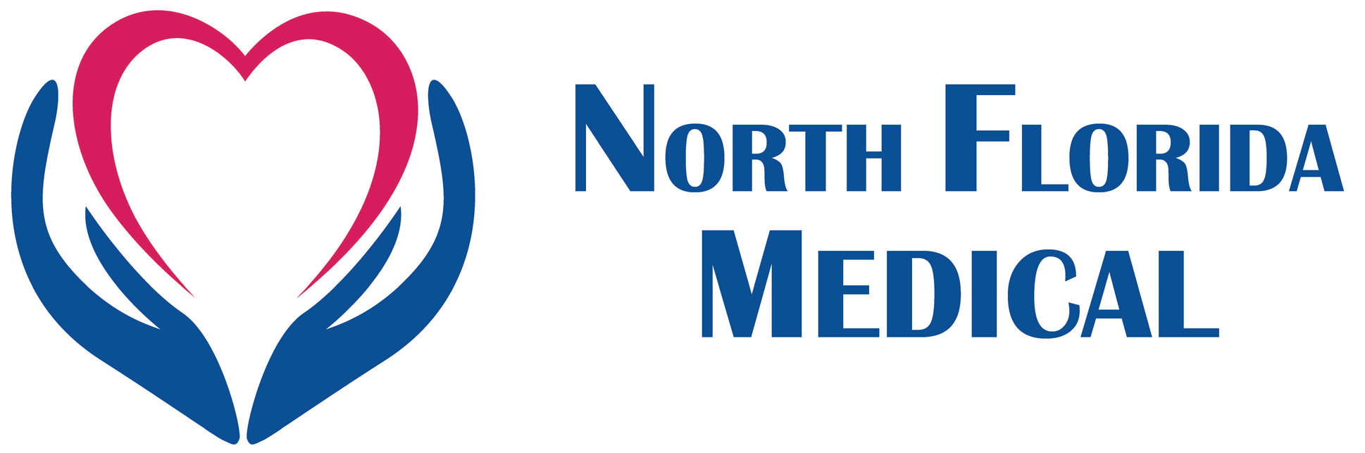 NFM Logo